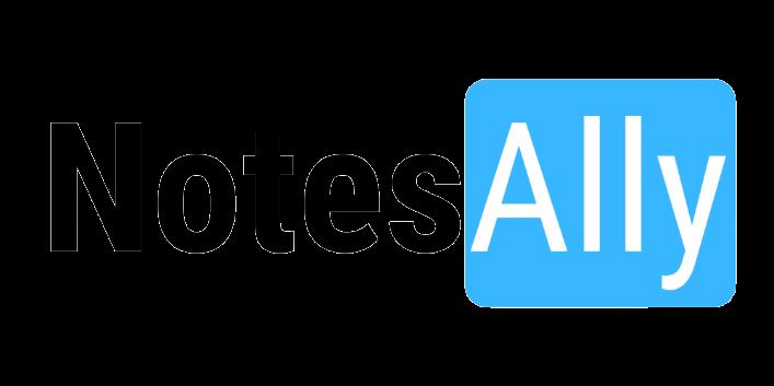 NotesAlly